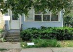 Casa en Remate en Toledo 43608 DEXTER ST - Identificador: 4532401211