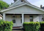 Casa en Remate en Toledo 43608 E STREICHER ST - Identificador: 4532402983