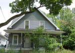 Casa en Remate en Toledo 43609 DALE ST - Identificador: 4532408672
