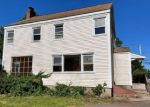 Bank Foreclosure for sale in East Haven 06512 TOWNSEND AVE - Property ID: 4532532167