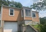 Bank Foreclosure for sale in Waterbury 06705 MACAULEY AVE - Property ID: 4532533485