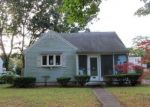Bank Foreclosure for sale in New Haven 06515 GREENHILL TER - Property ID: 4532536556