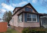 Bank Foreclosure for sale in Alpena 49707 S NINTH AVE - Property ID: 4532615382
