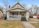 Casa en Remate en Lansing 48910 E HAZEL ST - Identificador: 4532620645