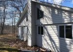 Bank Foreclosure for sale in Lake 48632 HALF MOON DR - Property ID: 4532624588