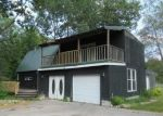 Bank Foreclosure for sale in Mancelona 49659 LAKE OF THE WOODS RD - Property ID: 4532628528