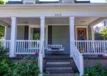 Casa en Remate en Lansing 48910 S WASHINGTON AVE - Identificador: 4532629851
