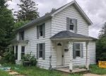 Bank Foreclosure for sale in Niles 49120 N 7TH ST - Property ID: 4532631145