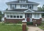 Bank Foreclosure for sale in Iron Mountain 49801 E GRAND BLVD - Property ID: 4532632917