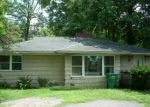 Bank Foreclosure for sale in Niles 49120 JUNIPER RD - Property ID: 4532634659