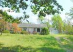 Bank Foreclosure for sale in Marion 49665 5TH AVE - Property ID: 4532640348