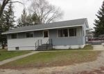 Bank Foreclosure for sale in West Branch 48661 S LIVINGSTON ST - Property ID: 4532641670