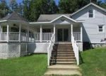 Bank Foreclosure for sale in Benton Harbor 49022 TERRITORIAL RD - Property ID: 4532647804