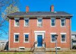 Casa en Remate en Danvers 01923 SYLVAN ST - Identificador: 4532660948