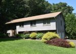 Bank Foreclosure for sale in Stafford Springs 06076 LAUREL DR - Property ID: 4532675388