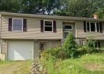 Bank Foreclosure for sale in Bristol 06010 LONGVIEW AVE - Property ID: 4532679778