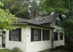 Bank Foreclosure for sale in Vernon Rockville 06066 DOBSON RD - Property ID: 4532682847