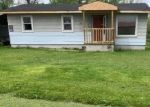 Bank Foreclosure for sale in Middlesboro 40965 ELLENWOOD RD - Property ID: 4532771297