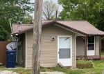 Bank Foreclosure for sale in Middlesboro 40965 BALMORAL RD - Property ID: 4532780955