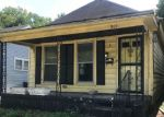 Bank Foreclosure for sale in Frankfort 40601 E 2ND ST - Property ID: 4532781829
