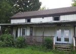 Bank Foreclosure for sale in Waddy 40076 CAT RIDGE RD - Property ID: 4532785313