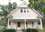 Casa en Remate en Boone 50036 CEDAR ST - Identificador: 4532816415