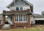 Casa en Remate en Creston 50801 N MAPLE ST - Identificador: 4532817735
