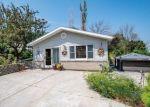 Casa en Remate en Victor 52347 400TH AVE - Identificador: 4532819934