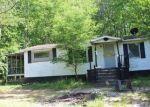 Casa en Remate en Macon 31204 FOREST AVE W - Identificador: 4532873802