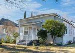 Casa en Remate en Red Bluff 96080 JACKSON ST - Identificador: 4532905321