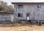Casa en Remate en North Fork 93643 WYLE RANCH WAY - Identificador: 4532913654