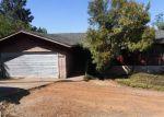 Casa en Remate en Kelseyville 95451 HOOPA DR - Identificador: 4532914973