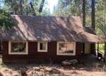 Casa en Remate en Twain Harte 95383 BLACK HAWK DR - Identificador: 4532915848