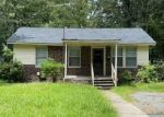 Bank Foreclosure for sale in Pine Bluff 71603 S ELM ST - Property ID: 4533012181
