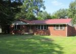 Bank Foreclosure for sale in Pine Bluff 71603 S POPLAR ST - Property ID: 4533014824