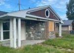 Casa en Remate en Anchorage 99508 N PARK ST - Identificador: 4533022710