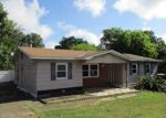 Bank Foreclosure for sale in Phenix City 36869 MISSISSIPPI DR - Property ID: 4533028848