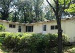 Casa en Remate en Alabaster 35007 TALL TIMBER RD - Identificador: 4533047678