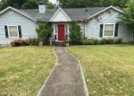 Bank Foreclosure for sale in Benton 72015 W NARROWAY ST - Property ID: 4533048996
