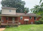 Casa en Remate en Indian Trail 28079 JACK CONNELL RD - Identificador: 4533065181