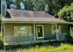 Casa en Remate en Raleigh 27613 VILLAGE GROVE RD - Identificador: 4533066949
