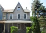 Bank Foreclosure for sale in Reading 19609 N DWIGHT ST - Property ID: 4533071316