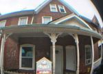 Casa en Remate en Coatesville 19320 E CHESTNUT ST - Identificador: 4533072638