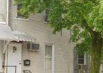 Casa en Remate en Allentown 18102 N 12TH ST - Identificador: 4533075704