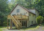 Casa en Remate en Effort 18330 BEAR MEDICINE CIR - Identificador: 4533076575