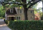 Casa en Remate en Atlanta 30306 HARVARD RD NE - Identificador: 4533093212