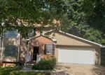 Casa en Remate en Lawrenceville 30046 GRAYLAND HILLS CT - Identificador: 4533094533