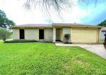 Casa en Remate en Houston 77049 DARTWOOD DR - Identificador: 4533144458
