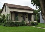 Bank Foreclosure for sale in Adams 13605 CLAY ST - Property ID: 4533147976