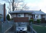 Bank Foreclosure for sale in Westbury 11590 PARK AVE - Property ID: 4533154537